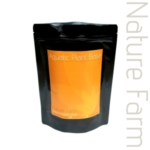 Nature Farm Plant Base 2.5L