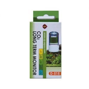 UP CO2 Long Term Monitor [ D-515]